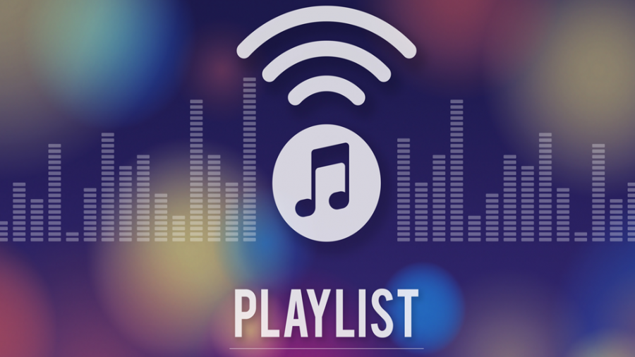 Playlist-Feature-Image_PNG